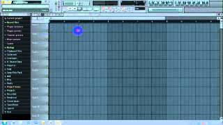 FL Studio Beat Mix Bangla Tutirials DJ Sadek