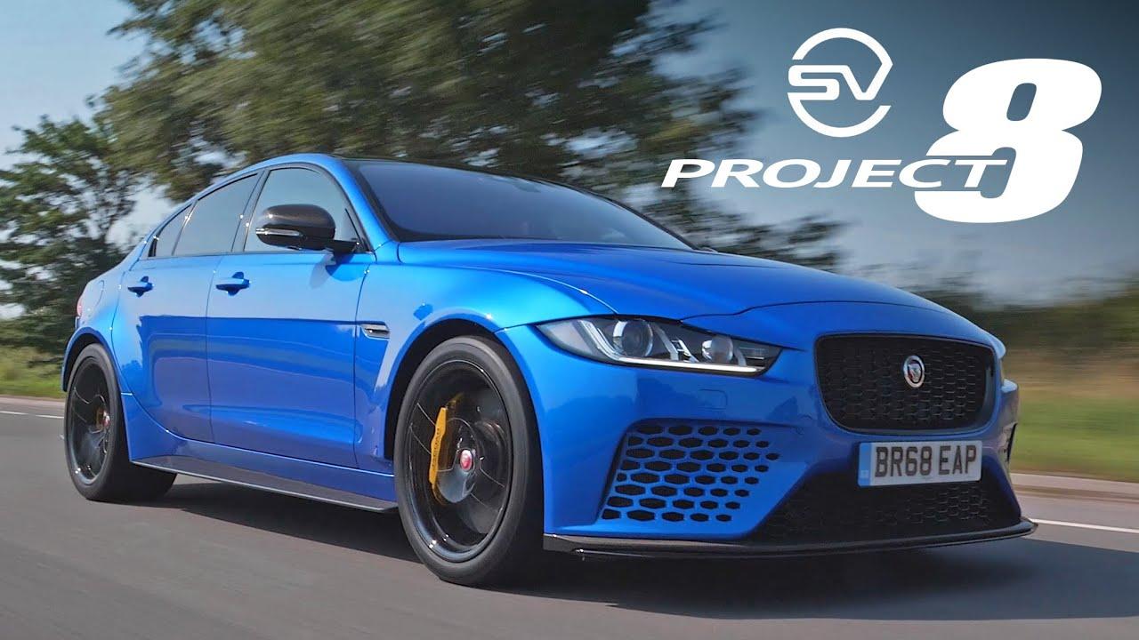 2021 jaguar xe - car wallpaper