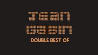 Jean Gabin - Double Best Of (Full Album / Album complet)