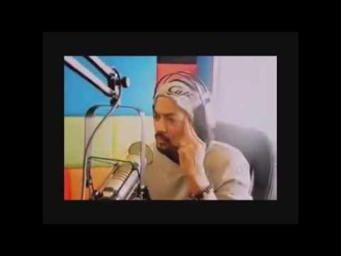 Latest Bohemia talking about Yo Yo honey singh RDX & abousing to raftaar badshah irfan  khan & mikka