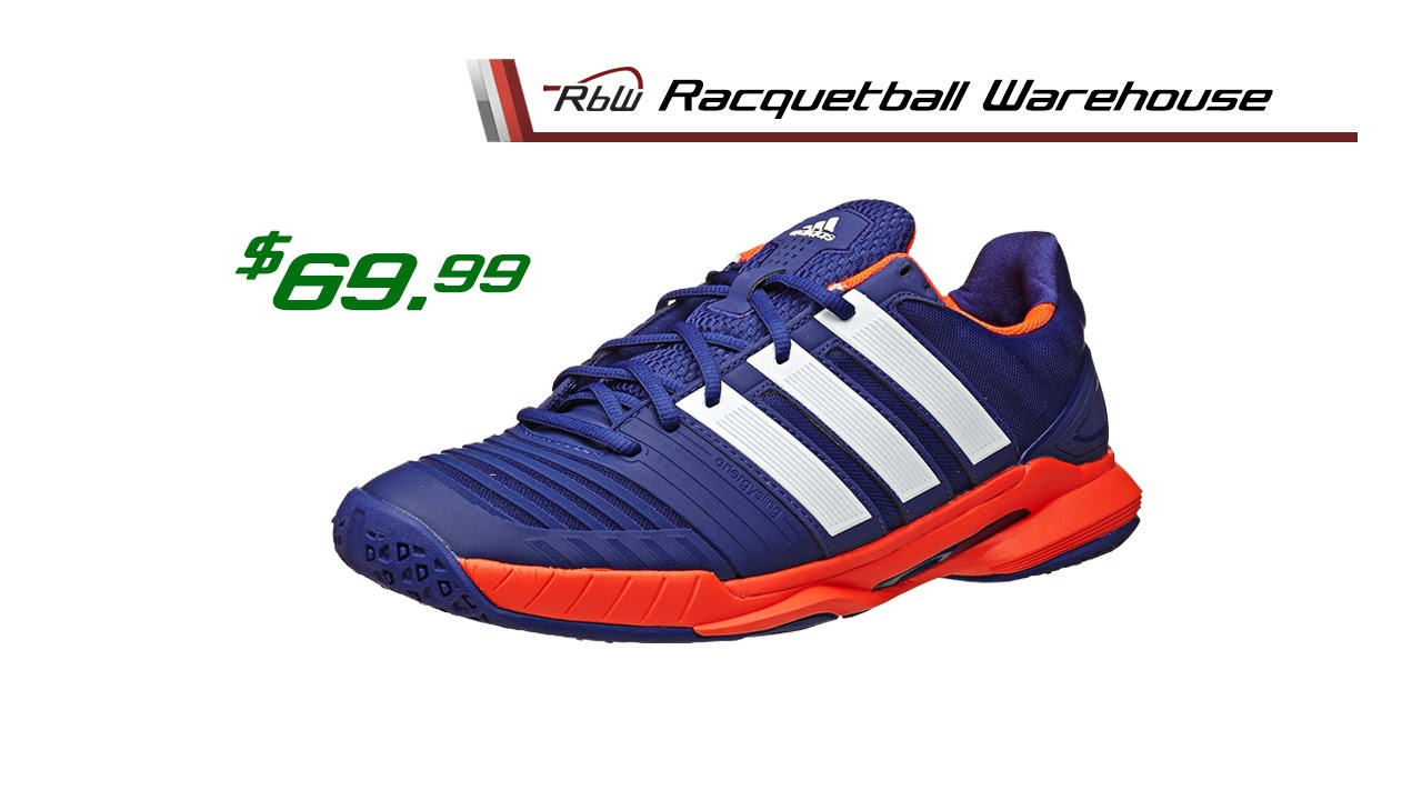 huge discount 29d01 3e816 RbWs 12 Days of Savings - Day 11 adidas adiPower Stabil 11 Shoes - 69.99  - YouTube