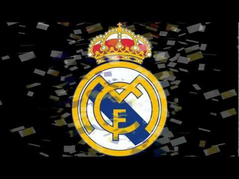 Lionel Messi 1366x768