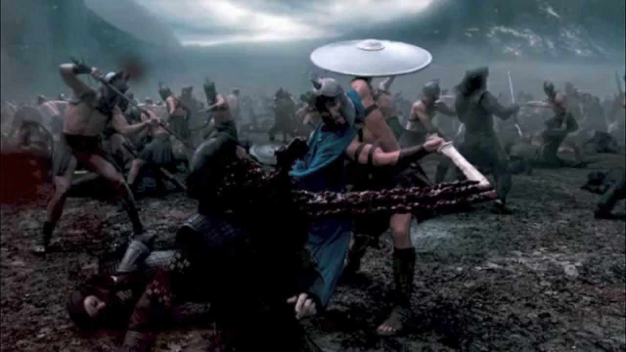 sparta and the way of life Life in sparta life is sparta was heavily focused on their military and the hoplite warriors, but the spartans had plenty of other pursuits hobbies and interests were important to the spartans also which they engaged with the same.