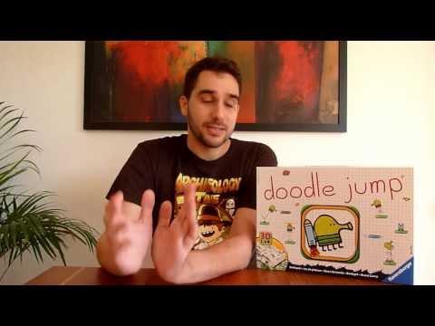 Doodle Jump (SpielErLeben - Folge 58)