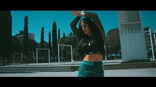 Download Starla Edney - Devil Eyes (Official Video) Mp3 and Videos