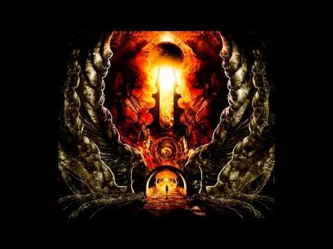 Dysmorphic - A Notion of Causality 2013 HD FULL ALBUM