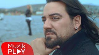 İlker Özdemir - Yıllar Sonra (Official Video)