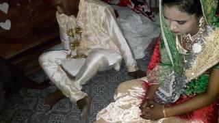 মজার ভিডিও, এমদাদ এর বিয়ে