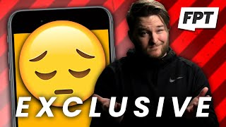 iPhone 9 (2020) CANCELLED - Apple March Event CANCELLED - EXCLUSIVE leak dump