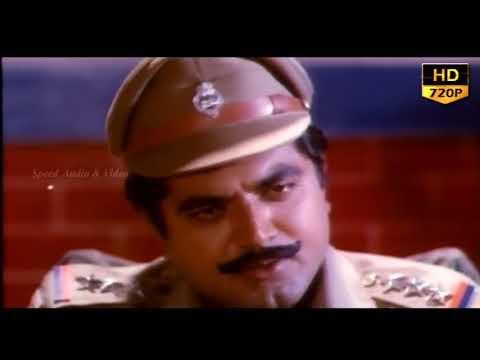 (sarathkumar-)tamil-latest-super-hit-action-movies-new-thriller-comedy-tamil-movie-upload-2018-hd