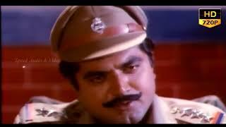 (Sarathkumar )Tamil Latest Super Hit  Action Movies New Thriller Comedy Tamil Movie Upload 2018 HD