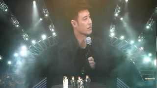 范瑋琪陳建州潘瑋柏Jason Talk 范范范瑋琪-給最親愛的你香港站演唱會13-...
