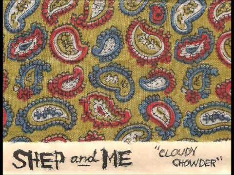 shep & me- doppleganer (2007)