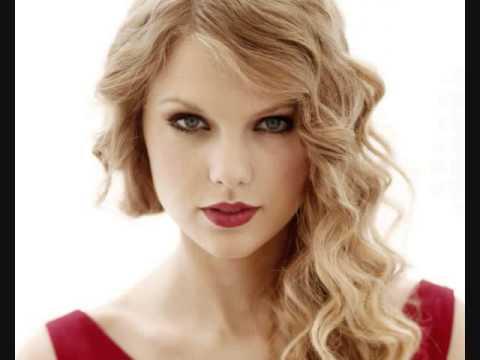 Mashup - Shake Off That Bass - Taylor Swift vs. Meghan Trainor