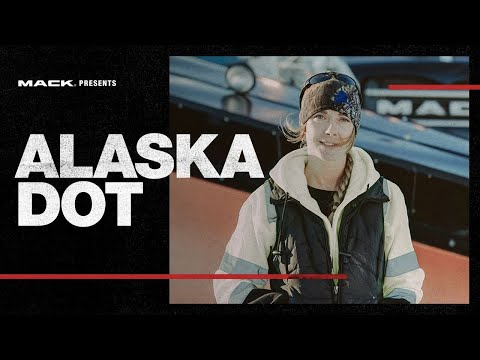 RoadLife 2.0 - Alaska DOT