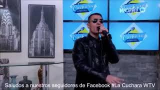 "Jay Galiano ""Héroe Interior"" WorldTV México"