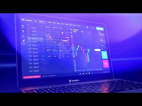 forex-strategy-tester---how-i-backtest-a-forex-trading-strategy-in-2020