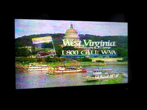 (February 22, 1992) WTTE-TV Fox 28 Columbus Commercials (Part 6)