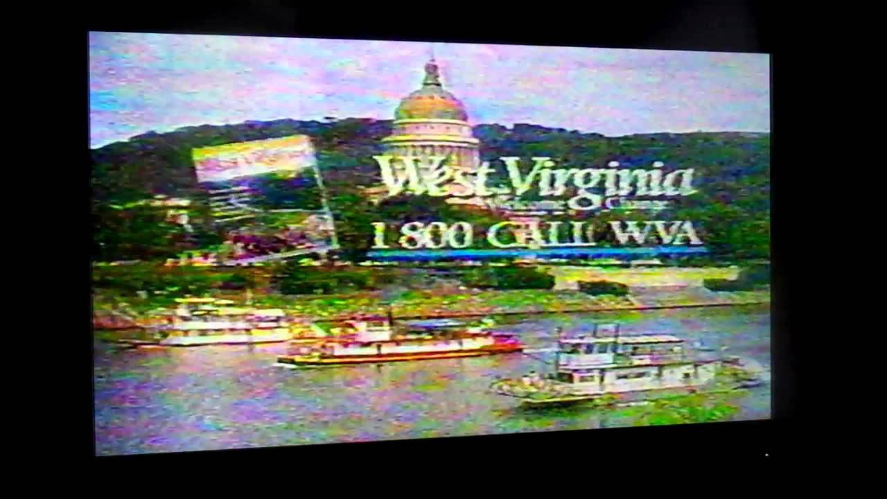 february 22, 1992) wtte-tv fox 28 columbus commercials (part 6