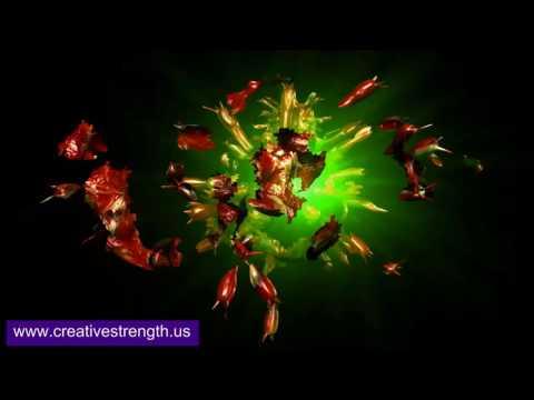 Mana, Chi, Prana, Scalar Energy