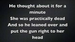 Dance With The Devil - Immortal Technique lyrics