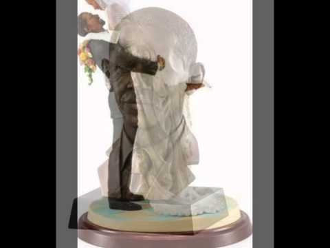 EBONY VISIONS ON SALE-AFRICAN AMERICAN-FIGURINES-SALE-AFRICAN IMPORTS-AFRICAN IMPORTS USA