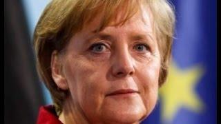 ПОЛИТИКА 2015! Меркель объяснила, почему поездка в Москву так важна для нее! 2015 новости сегодня mp