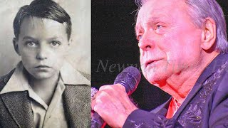 The Life and Sad Ending of Mickey Gilley