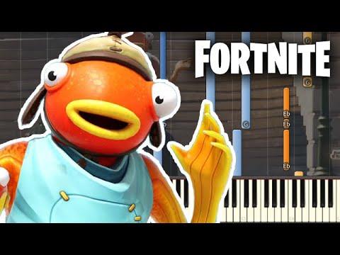 Tiko Fishy On Me Youtube