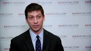 Richter's syndrome and its impact on CLL patients