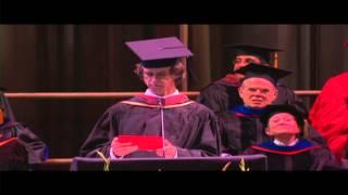 Jay Roach - 2015 Commencement Speech