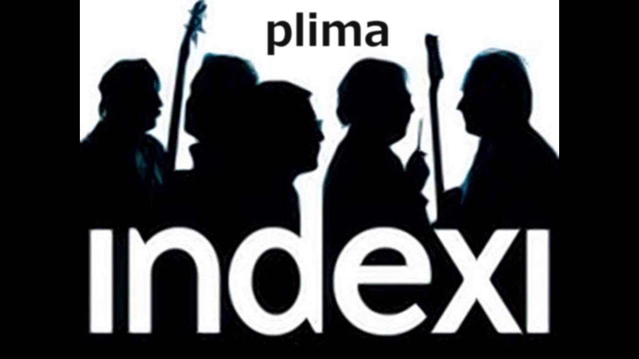 indexi-plima-2014-remastered-hq-drradetic