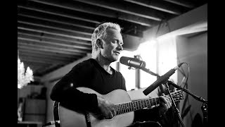 Sting | House Of Strombo Video