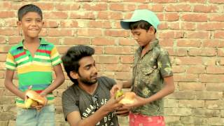 "Bangla Short Film "" We will make a difference ( Step-01 ) Episode - Street Children """