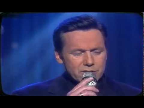 Roland Kaiser - Sag ihm, dass ich Dich liebe 1997