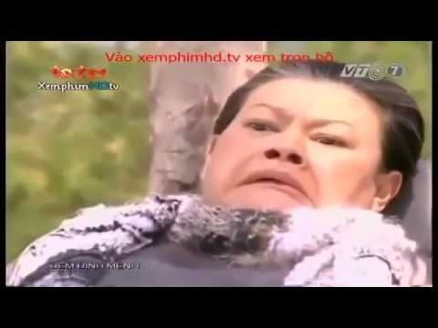 ☻Đêm Định Mệnh Ep 34 More:[www.MANGARAW.LIVE]