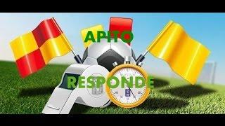 APITO RESPONDE 1