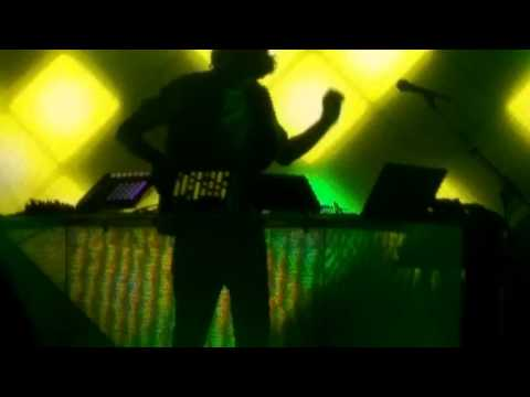 Madeon - Pop Culture Live at the Electric...