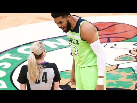 Minnesota Timberwolves vs Boston Celtics Full Game Highlights | April 9 | 2021 NBA Season
