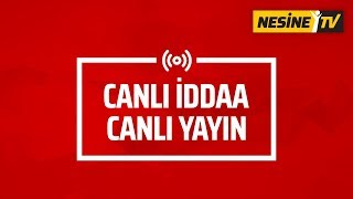 Başakşehir – Sporting Maç Yorumu | Ozan German ve Yiğit Giray