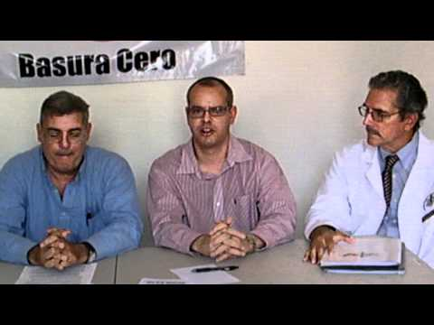 2012/06/21 - 01 Denuncian Energy Answers No Cumple Con Requisitos De ADS