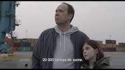 Ceux Qui Travaillent un film de Antoine Russbach - Au cinéma le 6 septembre 2019