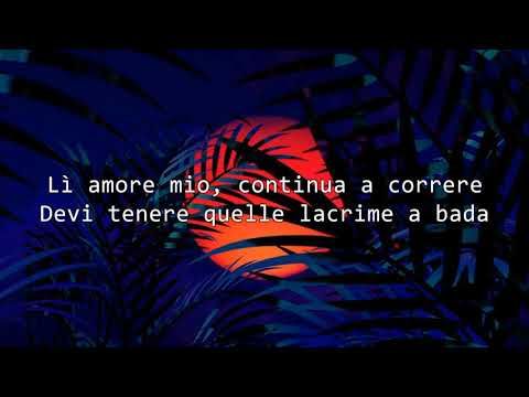 David Guetta ft. Sia - Flames // Traduzione
