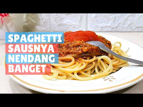 resep-saus-spaghetti-rumahan-yang-enak-banget
