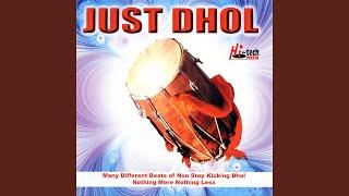 Dhol Beat 15