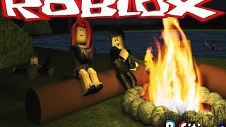 Your Story Starts Here | Roblox RoCitizen