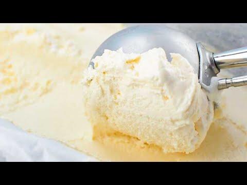 keto-no-churn-vanilla-ice-cream-recipe---low-carb,-so-smooth-&-creamy-(easy)
