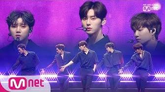 [KCON 2019 NY] NU'EST - BET BETㅣKCON 2019 NY × M COUNTDOWN