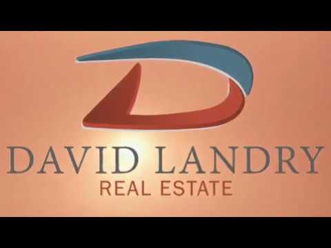 Poolside Advice From David Landry Real Estate