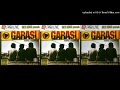 Garasi - OST Garasi (2006) Full Album Mp3